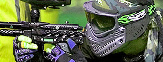 L&W Paintball Products